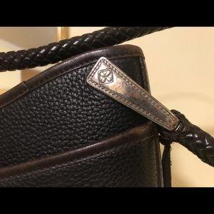 Brighton Bags - Brighton leather purse excellent shape